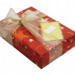 christmas party gifts, KK, Kris Kringle, Secret Santa
